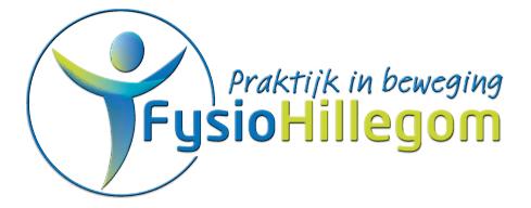 Fysio Hillegom